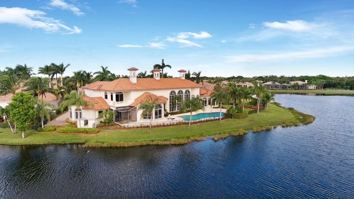 10520 Hawks Landing Terrace West Palm Beach, FL 33412 photo 96