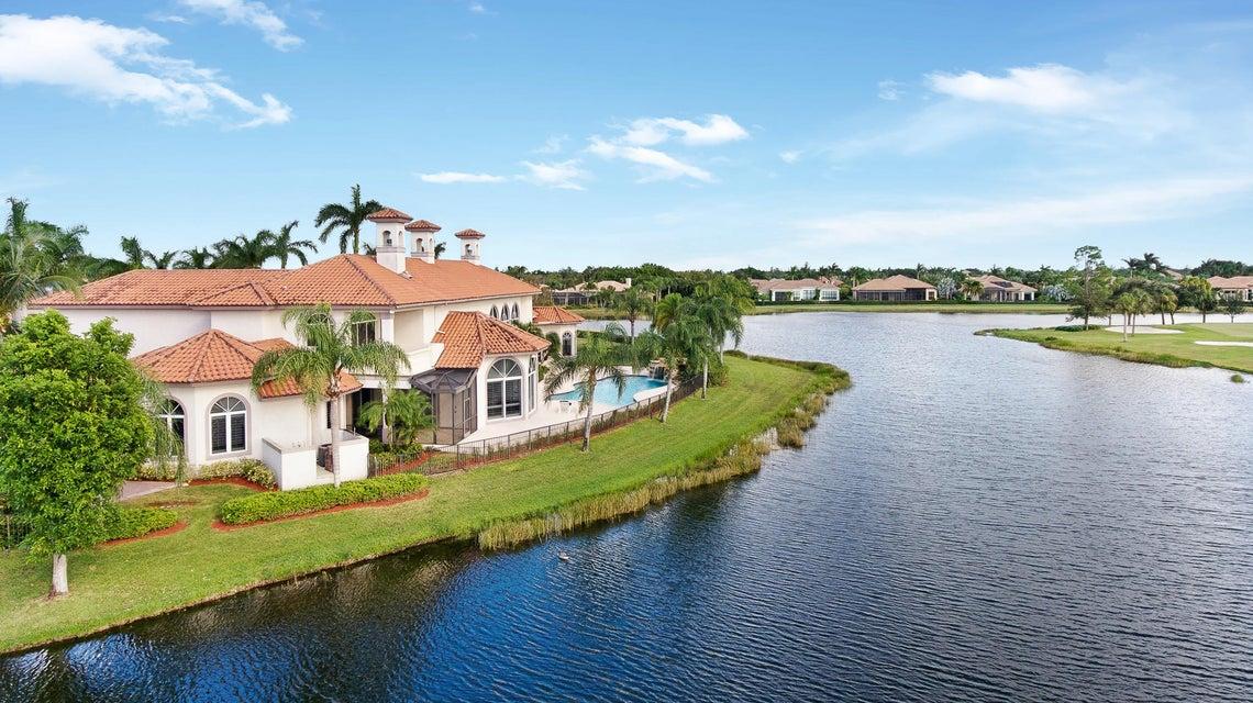 10520 Hawks Landing Terrace West Palm Beach, FL 33412 photo 97