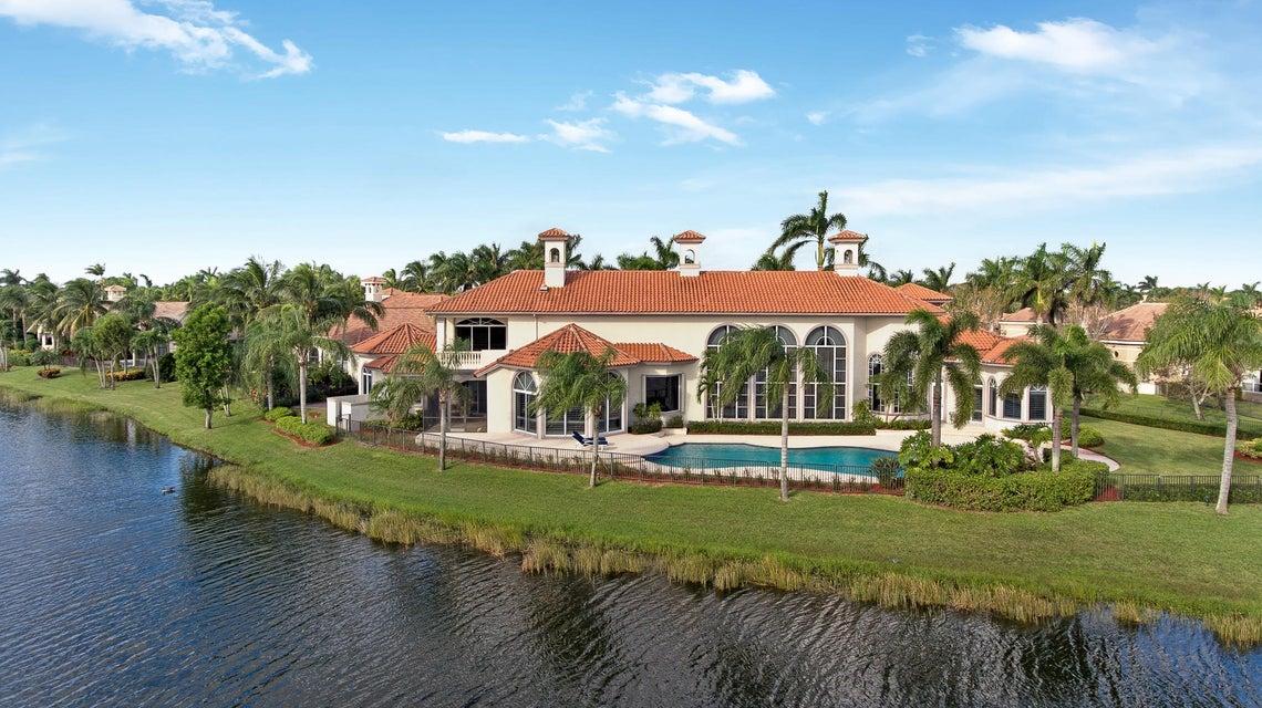 10520 Hawks Landing Terrace West Palm Beach, FL 33412 photo 98