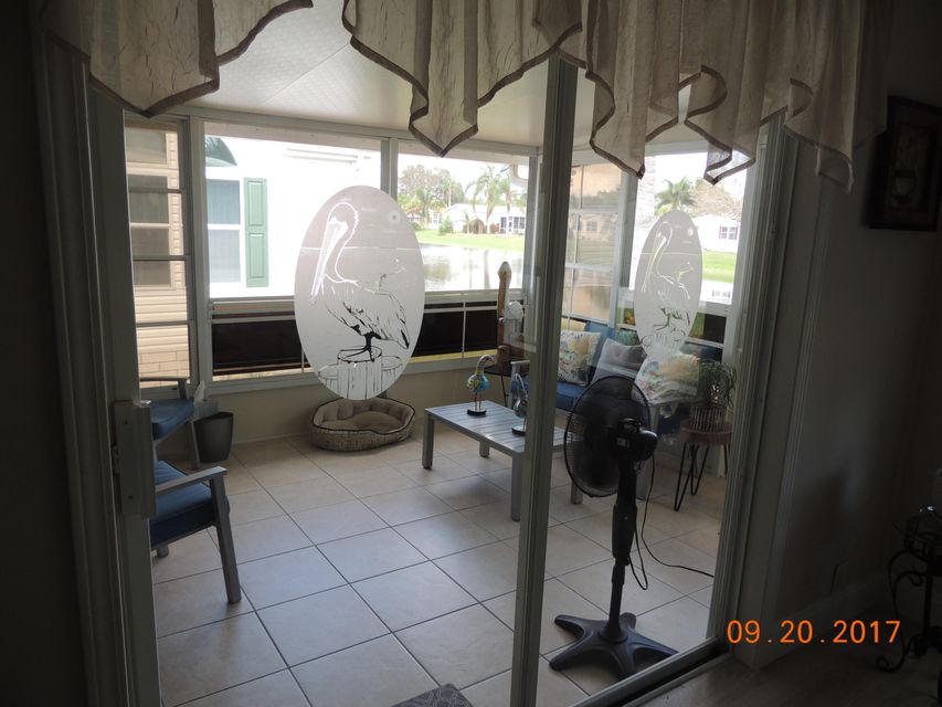 Additional photo for property listing at 463 Pelican Shoal Place 463 Pelican Shoal Place Fort Pierce, Florida 34982 United States