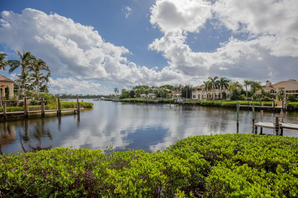 Additional photo for property listing at 217 Island Drive 217 Island Drive Jupiter, Florida 33477 United States