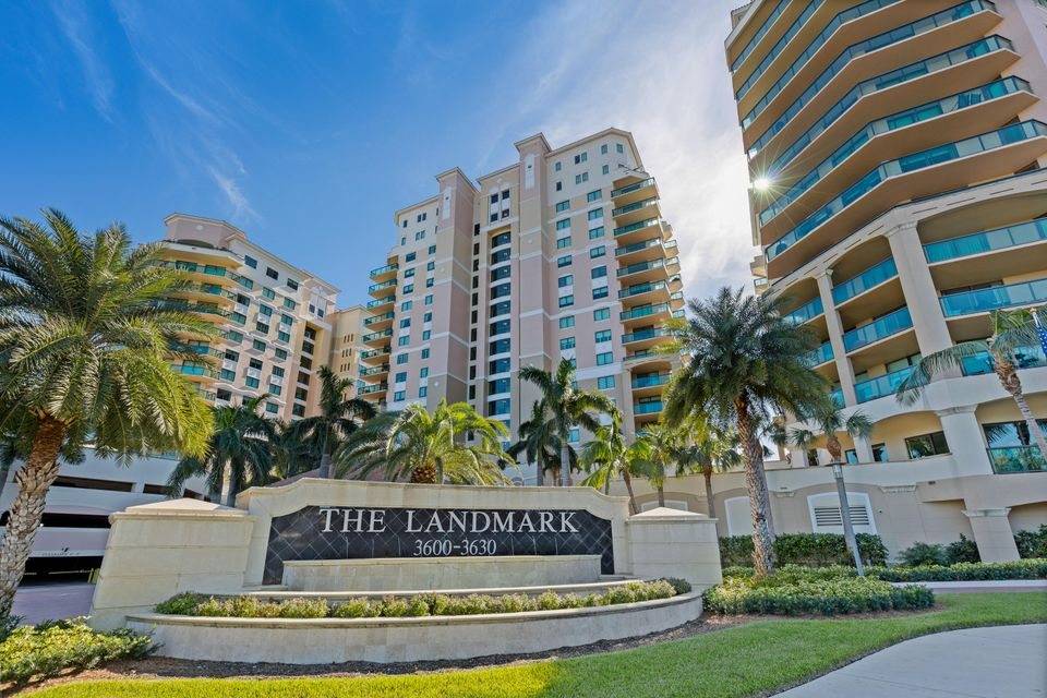 3610 Gardens Parkway 1502a , Palm Beach Gardens FL 33410 is listed for sale as MLS Listing RX-10378894 31 photos