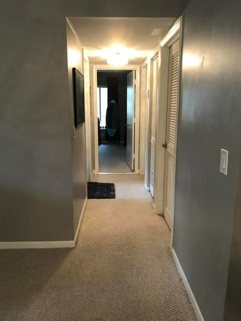 Additional photo for property listing at 1103 Green Pine Boulevard 1103 Green Pine Boulevard West Palm Beach, Florida 33409 Estados Unidos