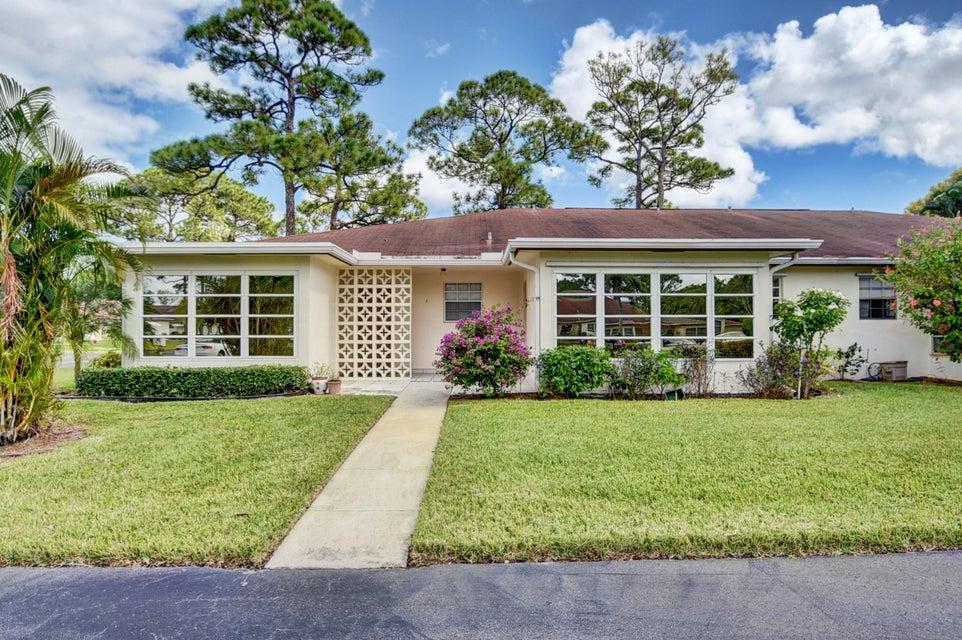 5020 NW 3rd Street Delray Beach FL 33445 | MLS RX-10379243 $114,900 ...