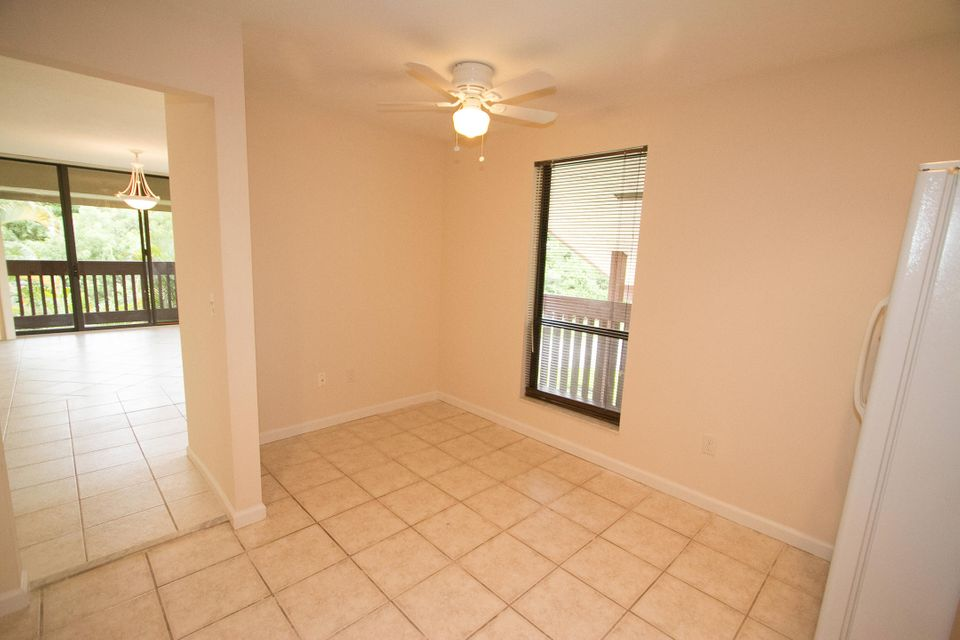 Additional photo for property listing at 9346 Sable Ridge Circle 9346 Sable Ridge Circle 博卡拉顿, 佛罗里达州 33428 美国