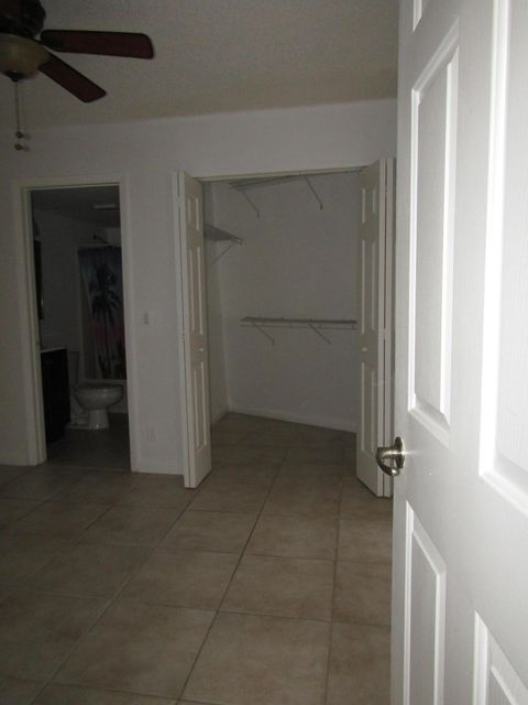Additional photo for property listing at Address not available  Boca Raton, Florida 33433 États-Unis