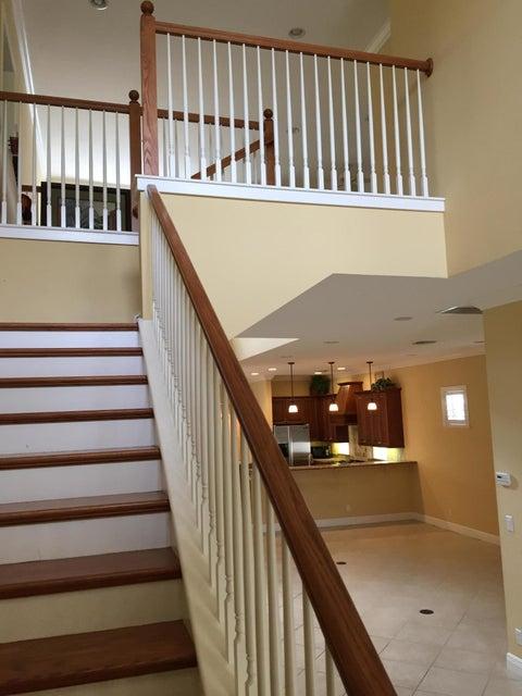 Additional photo for property listing at 1550 SW Prosperity Way 1550 SW Prosperity Way Palm City, Флорида 34990 Соединенные Штаты