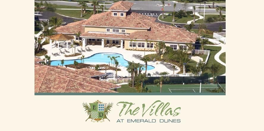Additional photo for property listing at 6386 Emerald Dunes Drive 6386 Emerald Dunes Drive West Palm Beach, Florida 33411 Estados Unidos