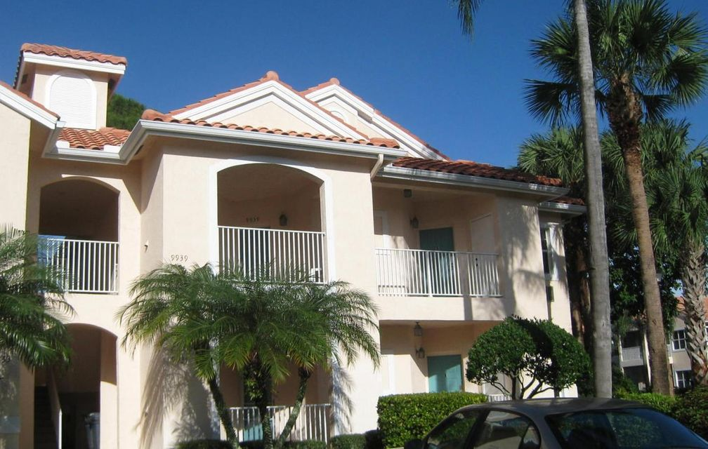 Co-op / Condo for Rent at 9939 Perfect Drive 9939 Perfect Drive Port St. Lucie, Florida 34986 United States