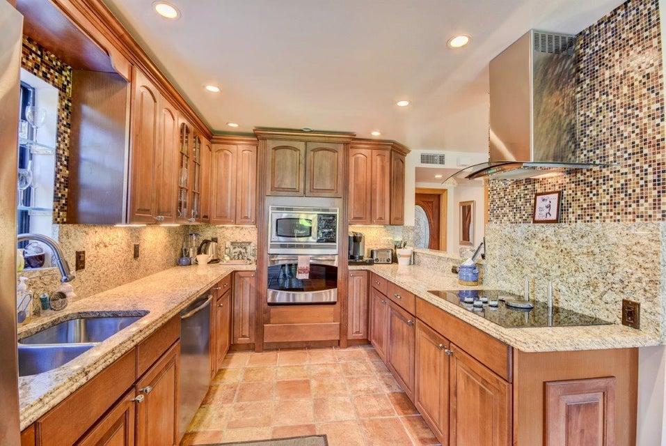 Konsum / Eigentumswohnung für Verkauf beim 13238 Polo Club Road 13238 Polo Club Road Wellington, Florida 33414 Vereinigte Staaten