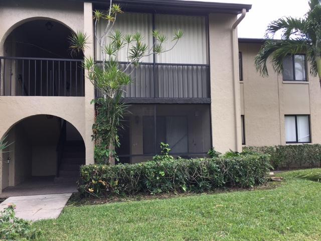 Cooperativa / condomínio para Venda às 515 Shady Pine Way 515 Shady Pine Way Greenacres, Florida 33415 Estados Unidos