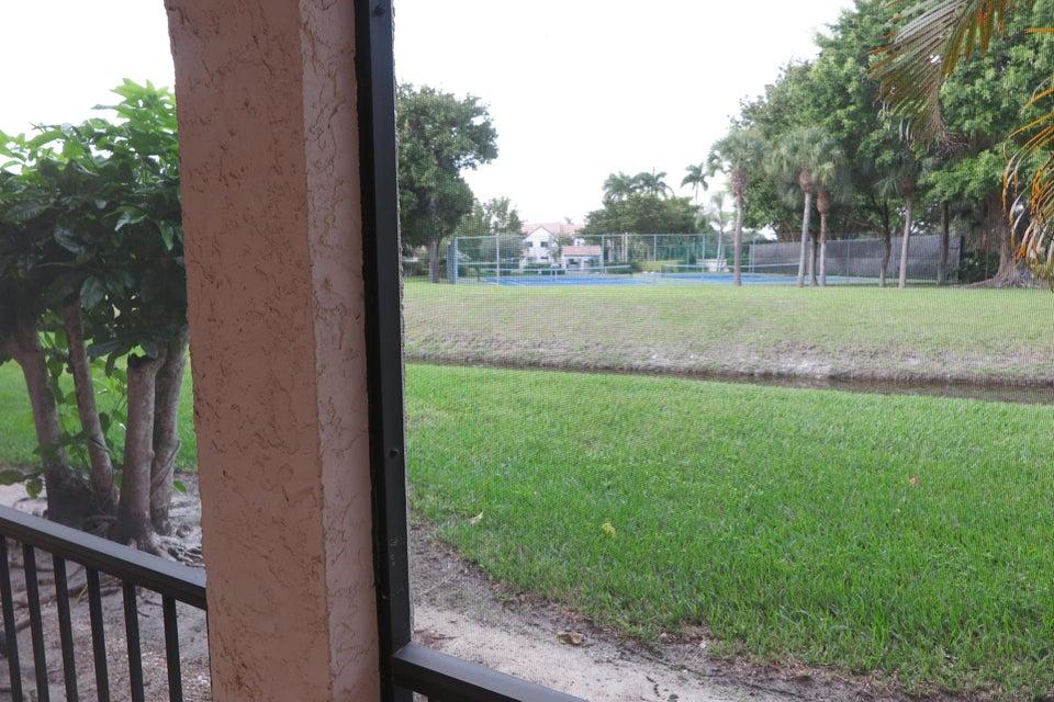 Additional photo for property listing at 7946 La Mirada Drive 7946 La Mirada Drive 博卡拉顿, 佛罗里达州 33433 美国
