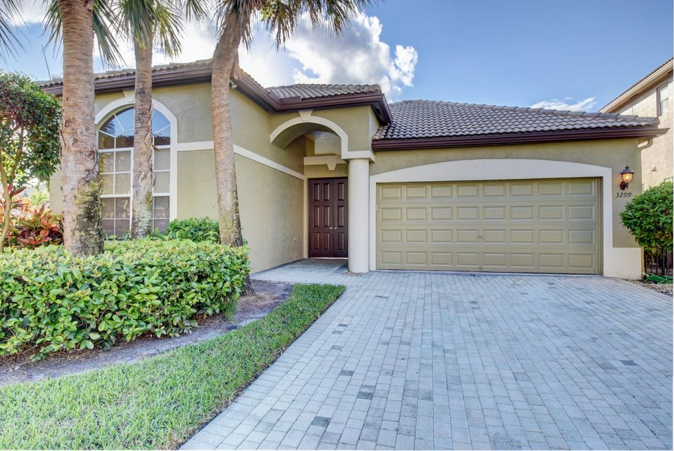 Photo of  Boca Raton, FL 33496 MLS RX-10378856