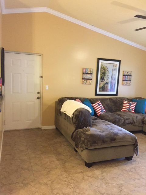 Additional photo for property listing at 5550 NW 61st Street 5550 NW 61st Street Coconut Creek, Florida 33073 Estados Unidos