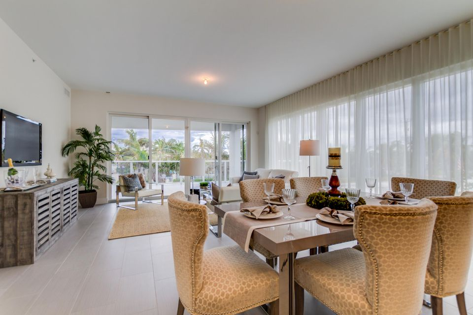 Co-op / Condo for Sale at 1200 Hillsboro Mile 1200 Hillsboro Mile Hillsboro Beach, Florida 33062 United States