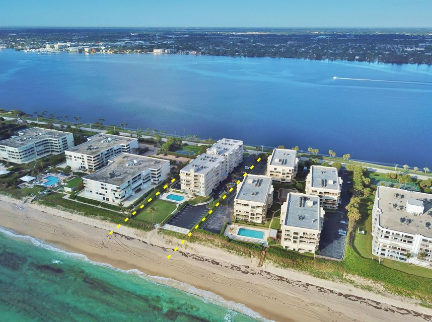 Additional photo for property listing at 3230 S Ocean Boulevard 3230 S Ocean Boulevard Palm Beach, Florida 33480 Vereinigte Staaten