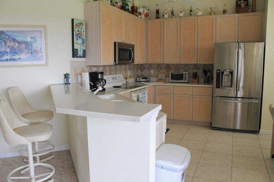 Additional photo for property listing at 41 Winghaven Lane 41 Winghaven Lane Fort Pierce, Florida 34949 United States