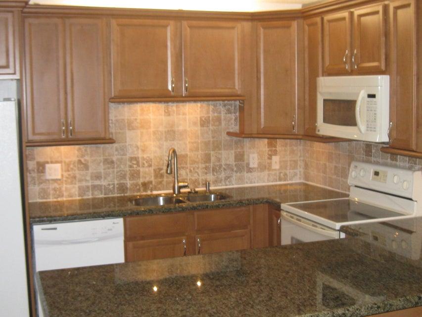 Stadthaus für Verkauf beim 4708 Suburban Pines Drive 4708 Suburban Pines Drive Lake Worth, Florida 33463 Vereinigte Staaten