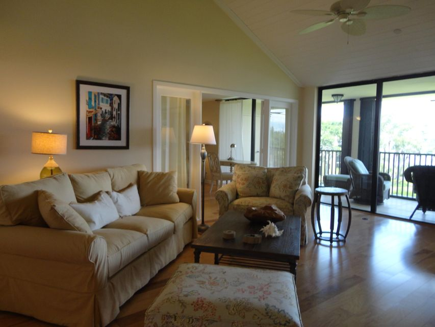 Additional photo for property listing at 1000 N Us Highway 1 1000 N Us Highway 1 Jupiter, Florida 33477 Estados Unidos