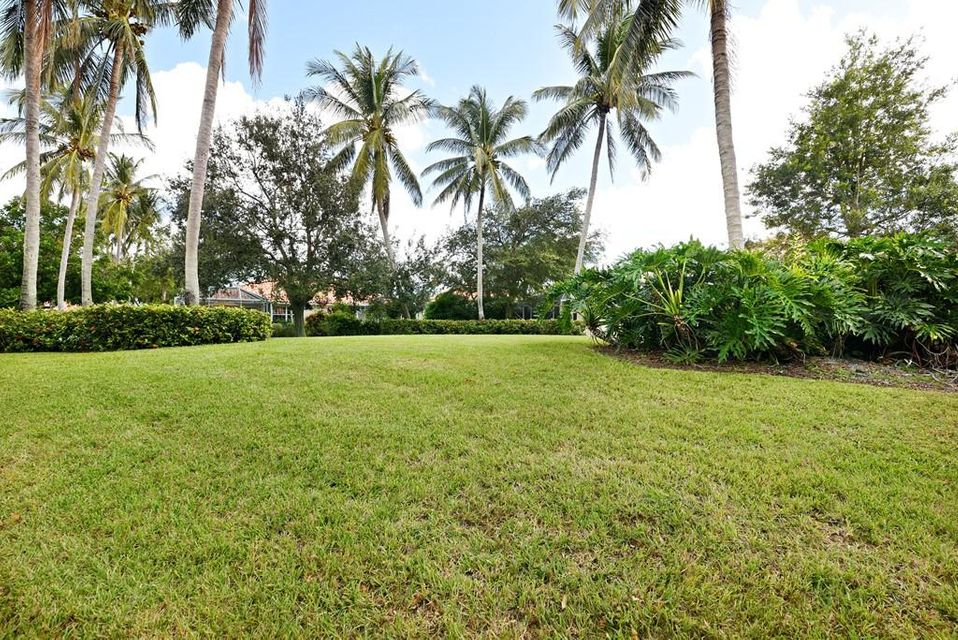 Additional photo for property listing at 2061 Blue Springs Road 2061 Blue Springs Road West Palm Beach, Florida 33411 United States