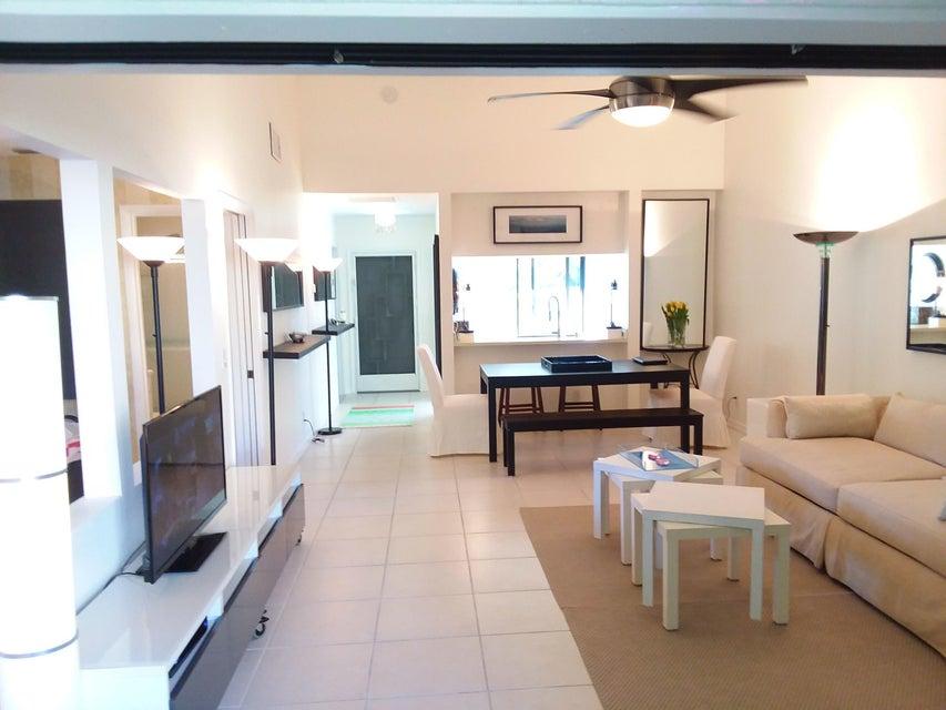 合作社 / 公寓 为 出租 在 1405 S Federal Highway 1405 S Federal Highway 德尔雷比奇海滩, 佛罗里达州 33483 美国