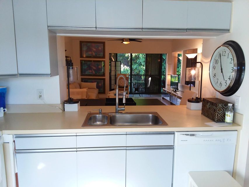 Additional photo for property listing at 1405 S Federal Highway 1405 S Federal Highway Delray Beach, Florida 33483 United States