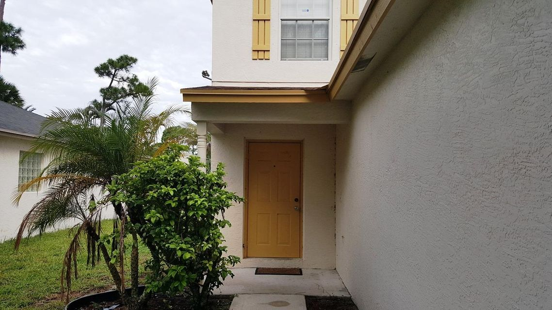 Additional photo for property listing at 1381 Climbing Rose Lane 1381 Climbing Rose Lane West Palm Beach, Florida 33415 Estados Unidos