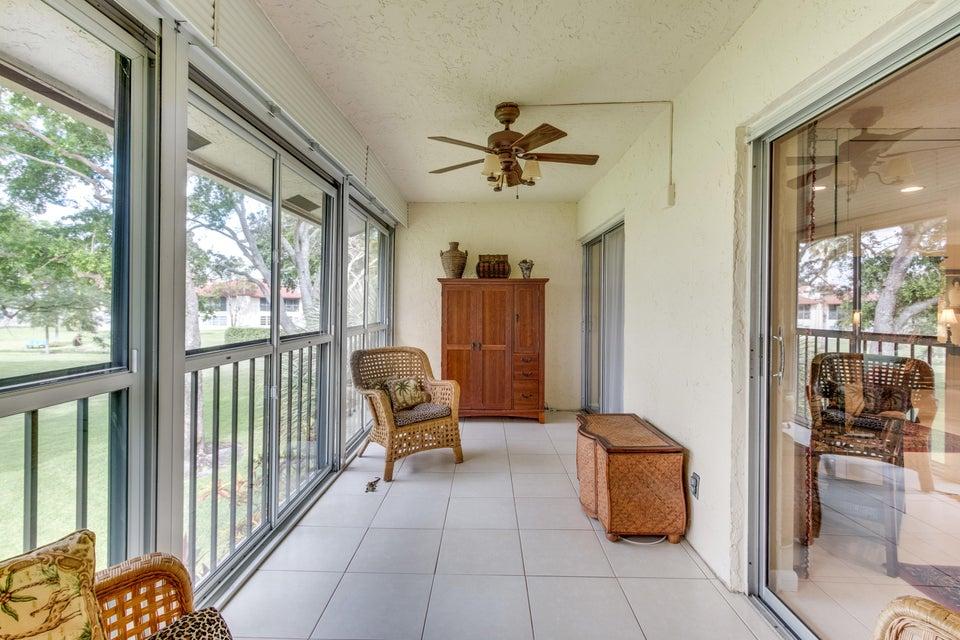 6600 S Oriole Boulevard Delray Beach, FL 33446 - photo 13