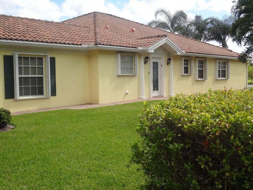 Villa للـ Rent في 5083 Magnolia Bay Circle 5083 Magnolia Bay Circle Palm Beach Gardens, Florida 33418 United States