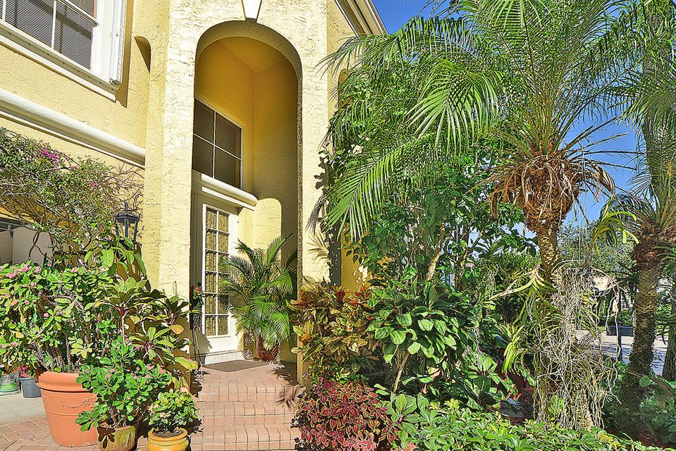 WOODFIELD COUNTRY CLUB BOCA RATON REAL ESTATE