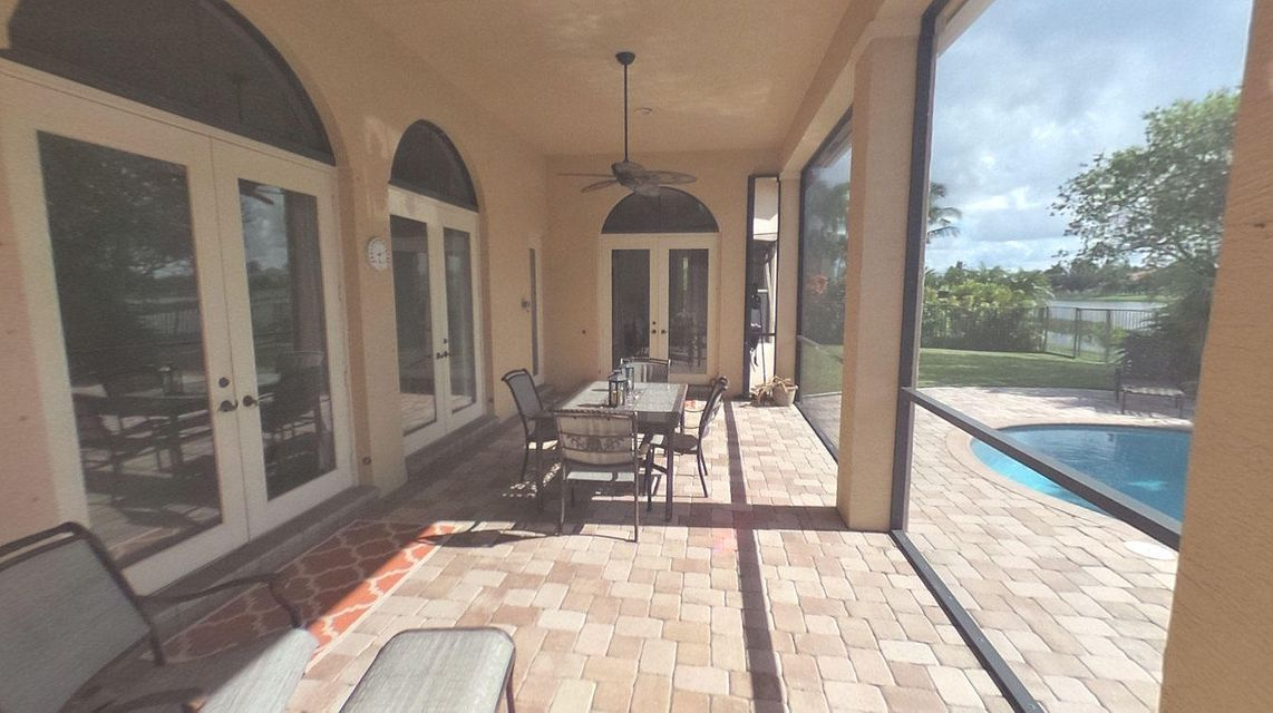 11612 S Breeze Place Wellington, FL 33449 photo 6