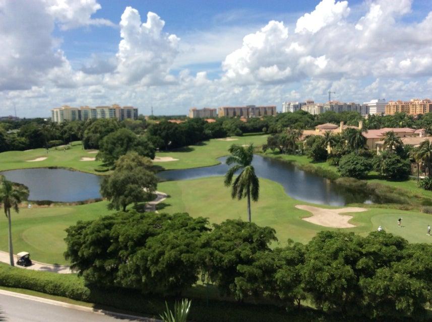 Condominium for Rent at 300 SE 5th Avenue # 7160 300 SE 5th Avenue # 7160 Boca Raton, Florida 33432 United States