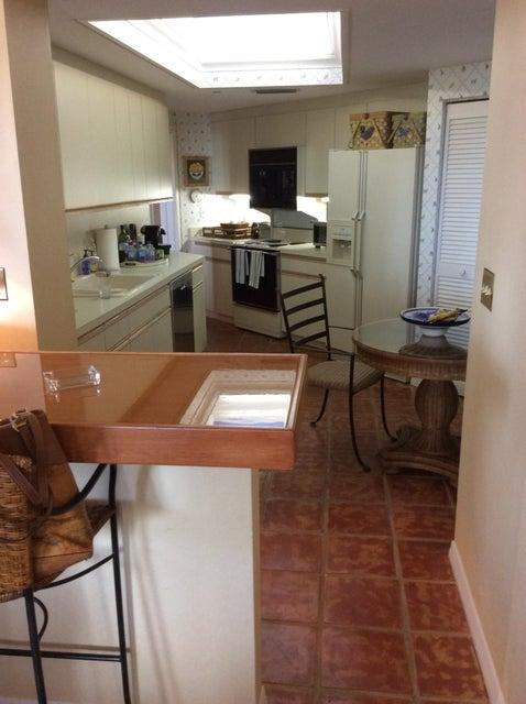 Additional photo for property listing at 300 SE 5th Avenue # 7160 300 SE 5th Avenue # 7160 Boca Raton, Florida 33432 United States