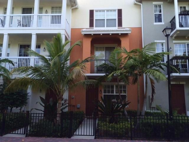 Additional photo for property listing at 112 SW 1st Avenue 112 SW 1st Avenue Delray Beach, Florida 33444 Estados Unidos