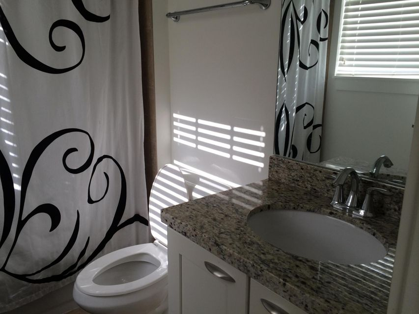 Additional photo for property listing at 112 SW 1st Avenue 112 SW 1st Avenue Delray Beach, Florida 33444 États-Unis