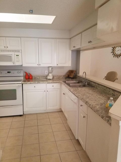 Additional photo for property listing at 3021 Alcazar Place 3021 Alcazar Place Palm Beach Gardens, Florida 33410 Estados Unidos