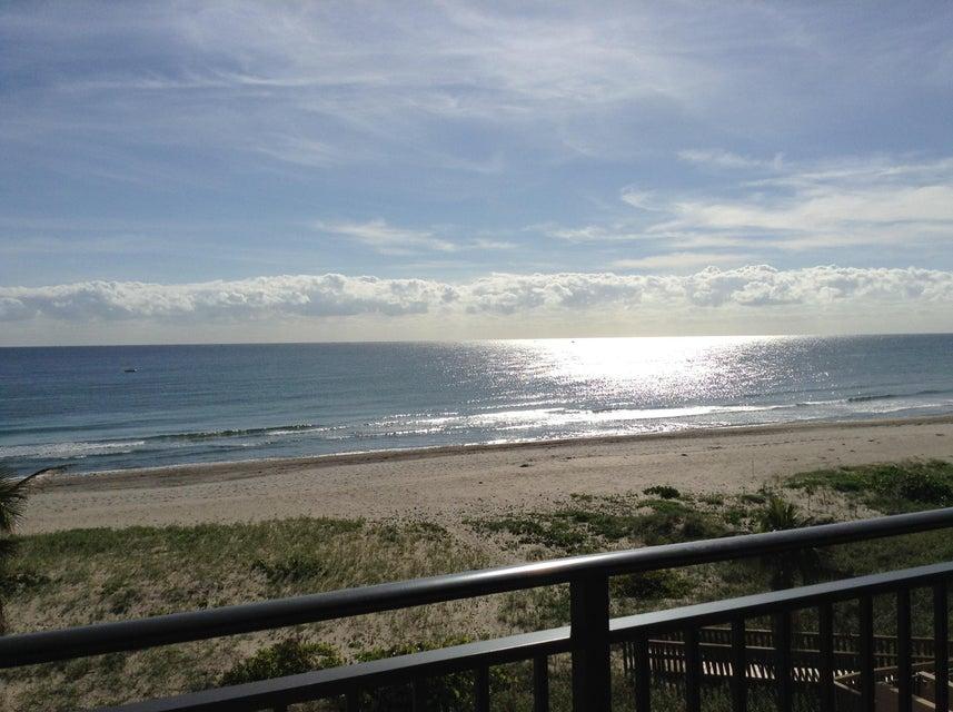 1800 S Ocean Boulevard 4 E  Boca Raton FL 33432