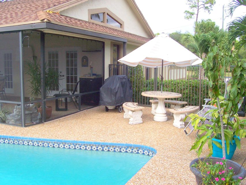 Additional photo for property listing at 14148 Paddock Drive 14148 Paddock Drive Wellington, Florida 33414 United States