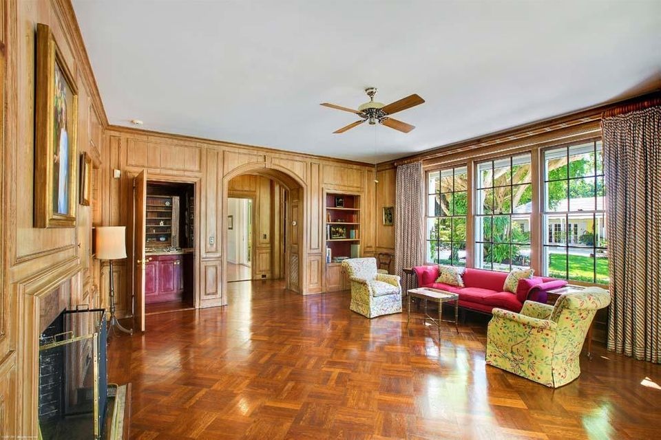 1200 N Ocean Boulevard , Gulf Stream FL 33483 is listed for sale as MLS Listing RX-10380926 photo #11