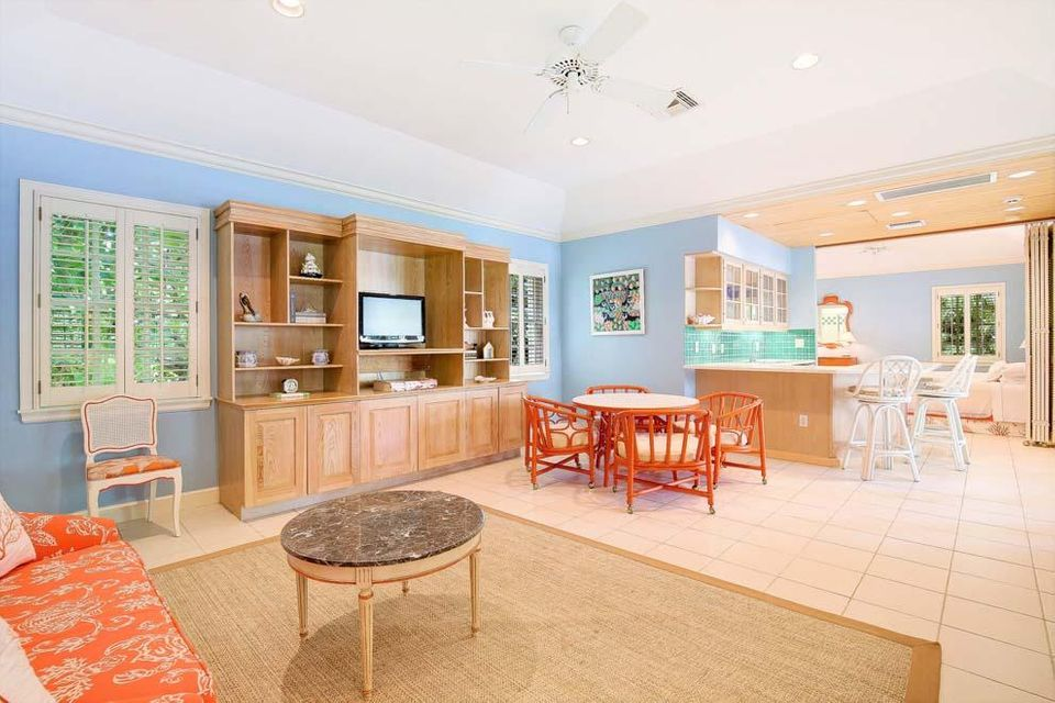 1200 N Ocean Boulevard , Gulf Stream FL 33483 is listed for sale as MLS Listing RX-10380926 photo #23