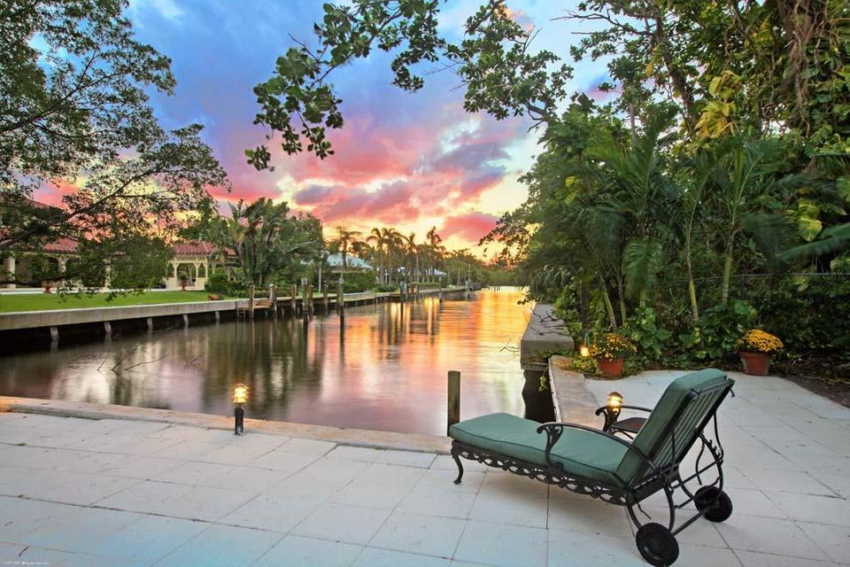 1200 N Ocean Boulevard , Gulf Stream FL 33483 is listed for sale as MLS Listing RX-10380926 photo #31