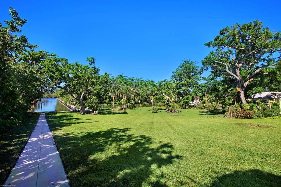 1200 N Ocean Boulevard , Gulf Stream FL 33483 is listed for sale as MLS Listing RX-10380926 photo #30