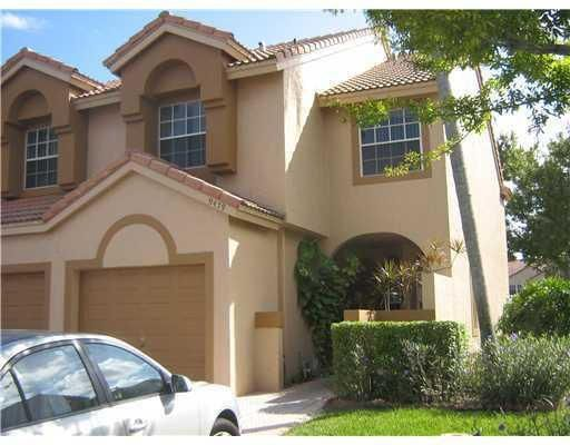 Additional photo for property listing at 9479 Boca River Circle 9479 Boca River Circle 博卡拉顿, 佛罗里达州 33434 美国