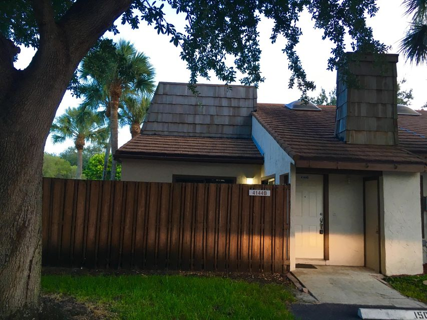Férias para Locação às 4144 Palm Bay Circle 4144 Palm Bay Circle West Palm Beach, Florida 33406 Estados Unidos