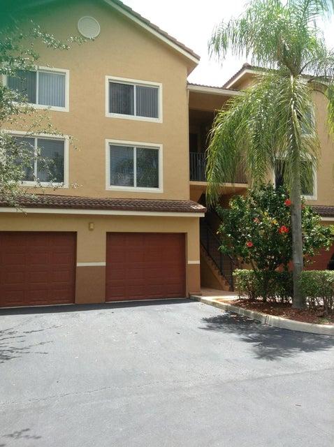 Coopérative / Condo pour l à louer à 400 Scotia Drive 400 Scotia Drive Hypoluxo, Florida 33462 États-Unis