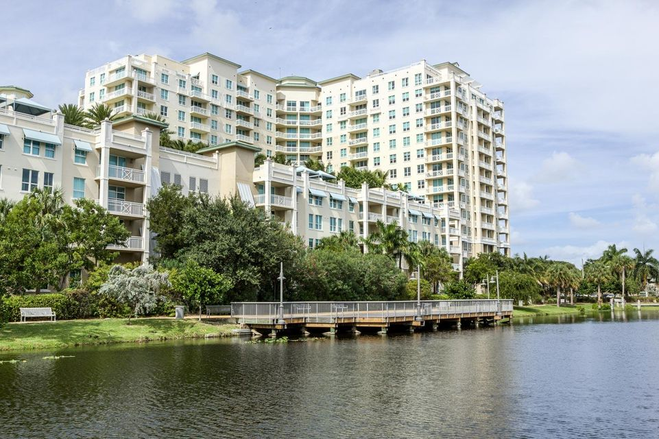Co-op / Condo للـ Rent في 400 N Federal Highway 400 N Federal Highway Boynton Beach, Florida 33435 United States