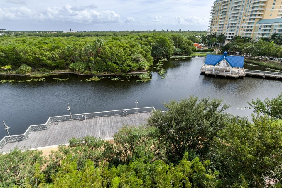 Additional photo for property listing at 400 N Federal Highway 400 N Federal Highway Boynton Beach, Florida 33435 États-Unis