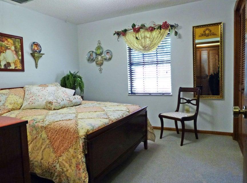 Additional photo for property listing at 500 Pulitzer Road 500 Pulitzer Road 皮尔斯, 佛罗里达州 34945 美国