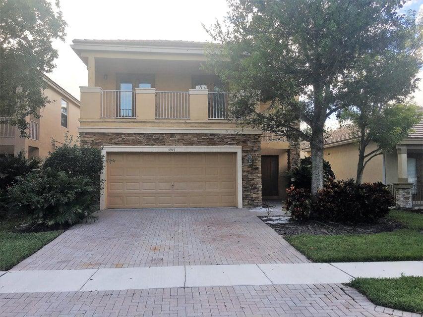 Rentals for Rent at 5947 Asturian Trail 5947 Asturian Trail Lake Worth, Florida 33449 United States