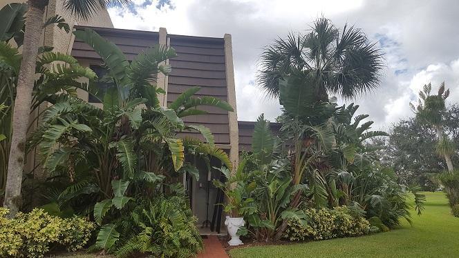 Stadthaus für Verkauf beim 4280 Deste Court 4280 Deste Court Lake Worth, Florida 33467 Vereinigte Staaten